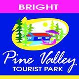 Pine Valley Tourist Park