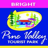 Pine Valley Tourist Park